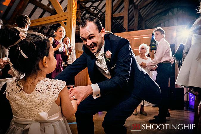 Rivervale Barn Wedding Photography-105