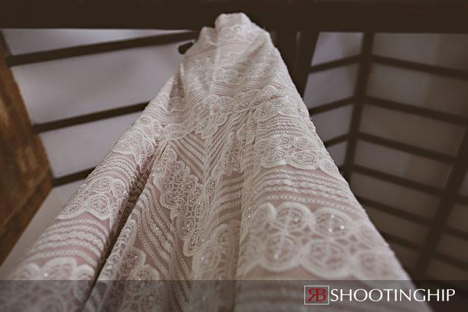 Rivervale Barn Wedding Photography-11