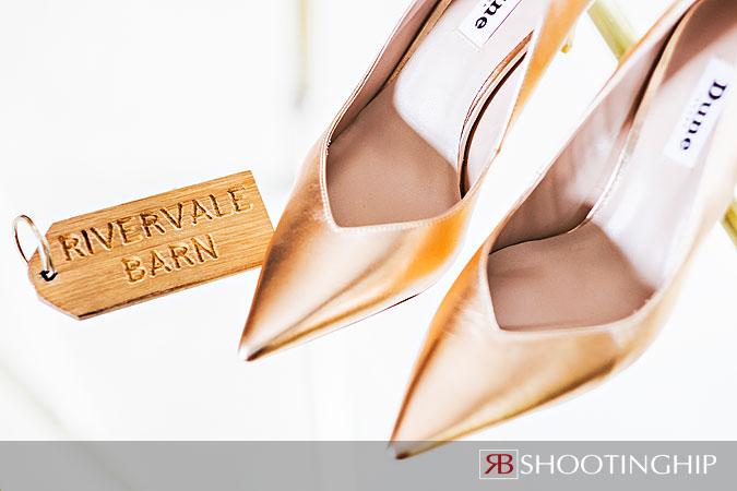 Rivervale Barn Wedding Photography-13