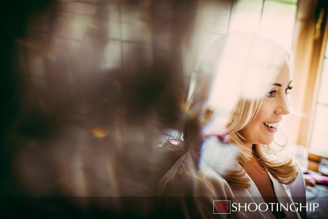 Rivervale Barn Wedding Photography-15