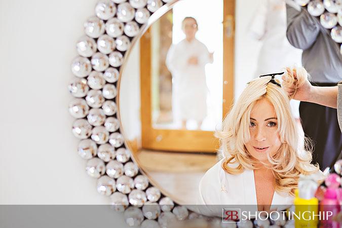 Rivervale Barn Wedding Photography-16