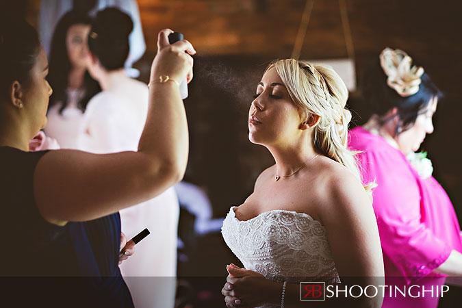 Rivervale Barn Wedding Photography-22