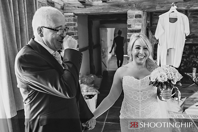 Rivervale Barn Wedding Photography-25