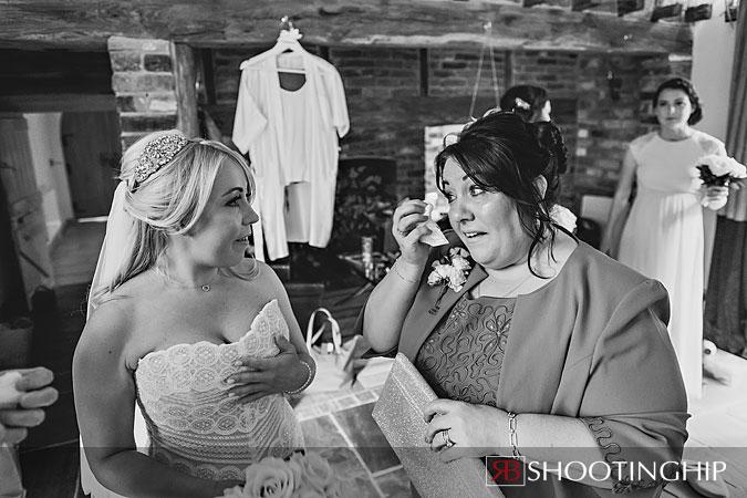 Rivervale Barn Wedding Photography-26