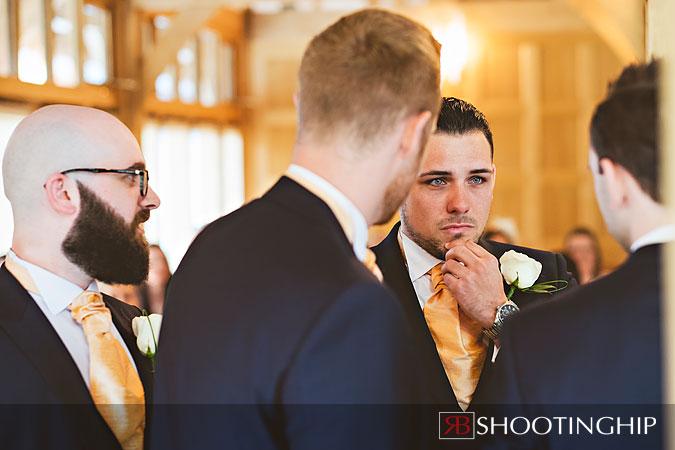 Rivervale Barn Wedding Photography-28