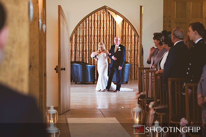 Rivervale Barn Wedding Photography-29