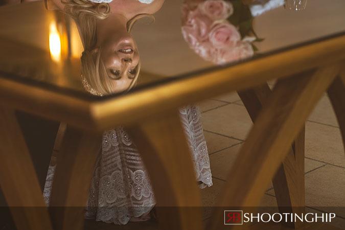 Rivervale Barn Wedding Photography-31