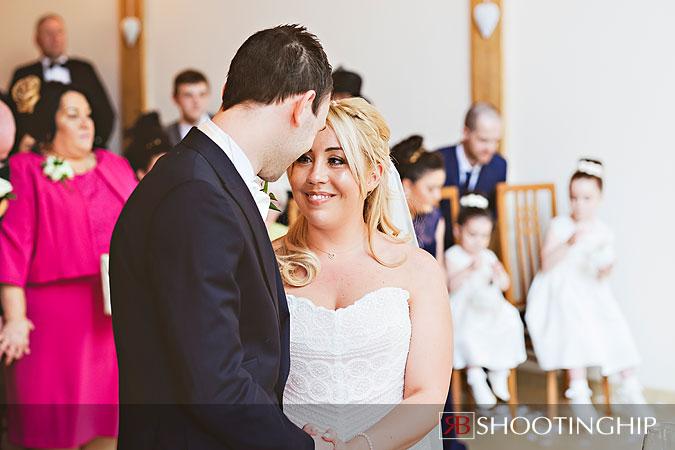 Rivervale Barn Wedding Photography-34