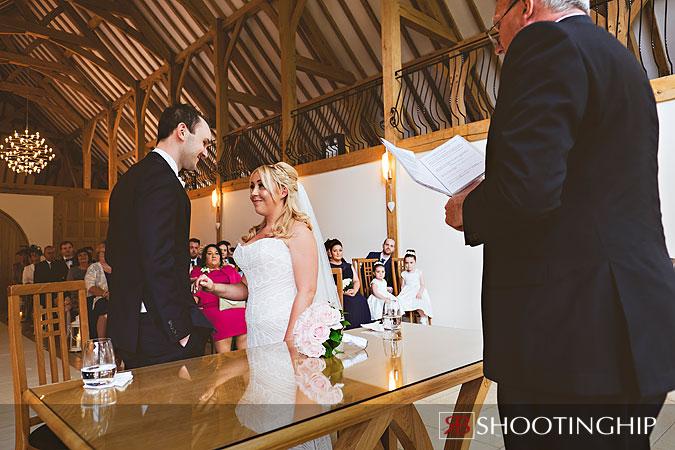 Rivervale Barn Wedding Photography-36