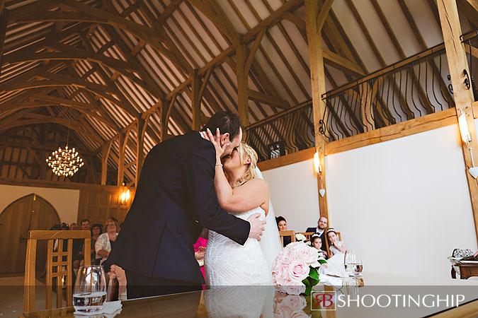 Rivervale Barn Wedding Photography-37