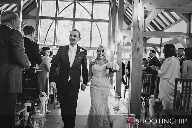 Rivervale Barn Wedding Photography-42