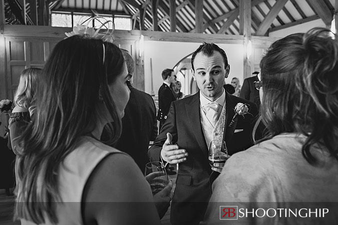 Rivervale Barn Wedding Photography-43