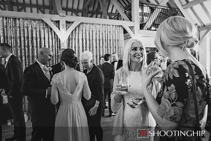 Rivervale Barn Wedding Photography-44