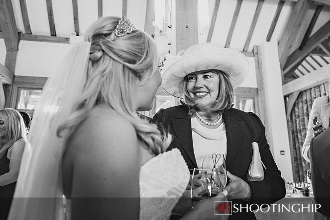 Rivervale Barn Wedding Photography-45