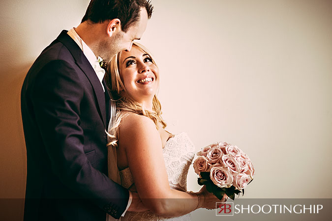 Rivervale Barn Wedding Photography-48