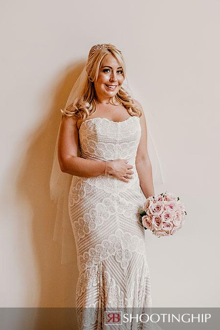 Rivervale Barn Wedding Photography-49