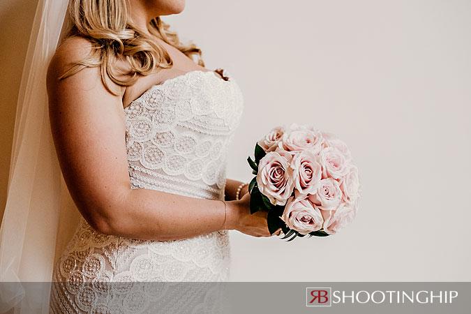Rivervale Barn Wedding Photography-50