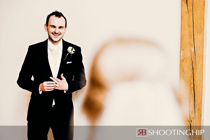 Rivervale Barn Wedding Photography-51
