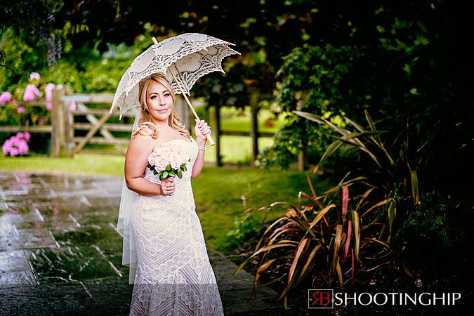 Rivervale Barn Wedding Photography-52