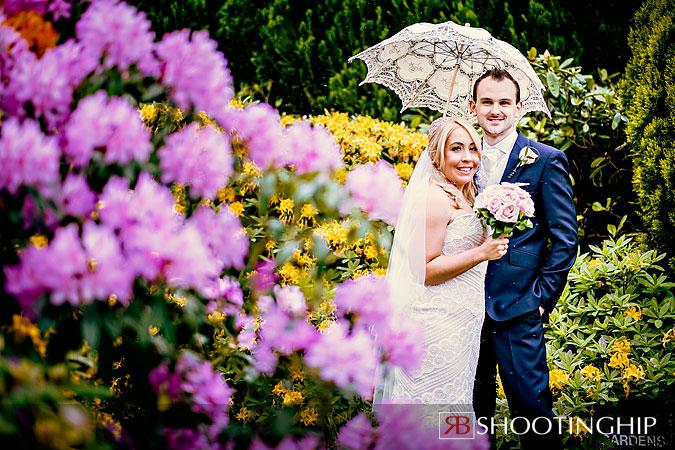 Rivervale Barn Wedding Photography-53