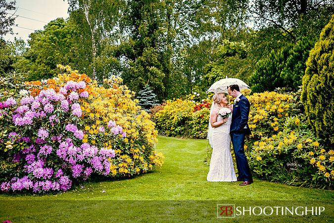 Rivervale Barn Wedding Photography-54