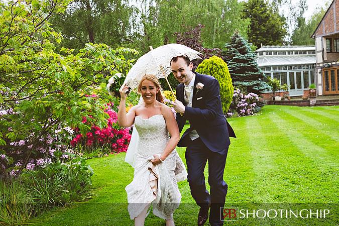 Rivervale Barn Wedding Photography-55