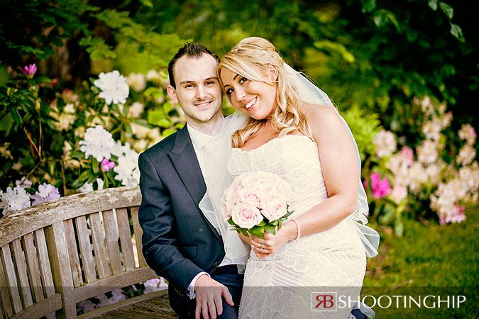 Rivervale Barn Wedding Photography-56