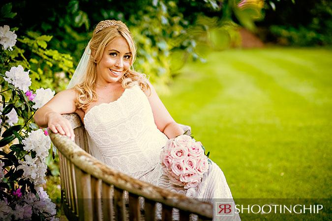 Rivervale Barn Wedding Photography-57