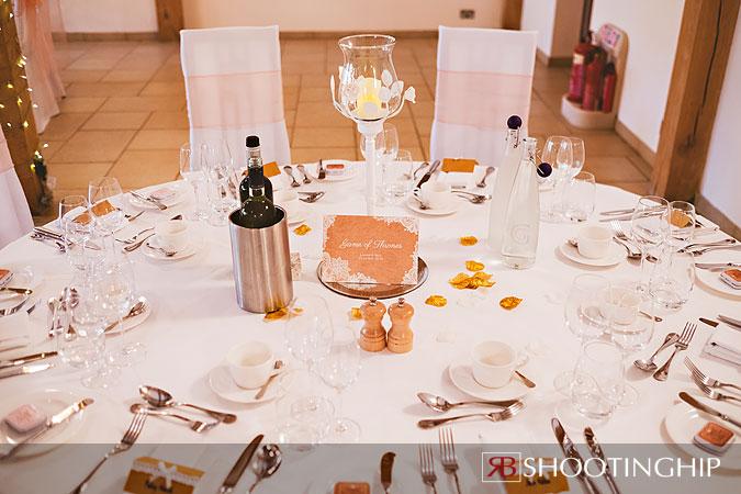 Rivervale Barn Wedding Photography-58