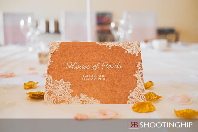 Rivervale Barn Wedding Photography-59