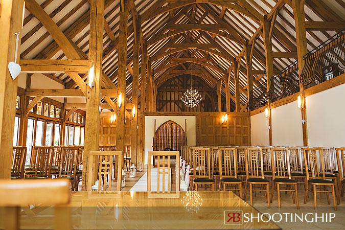 Rivervale Barn Wedding Photography-6