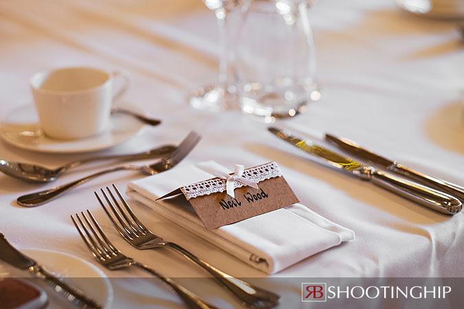 Rivervale Barn Wedding Photography-60