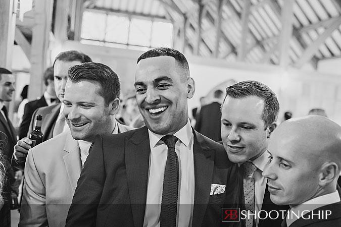 Rivervale Barn Wedding Photography-65