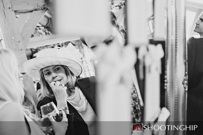 Rivervale Barn Wedding Photography-66