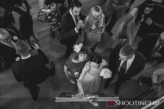 Rivervale Barn Wedding Photography-67