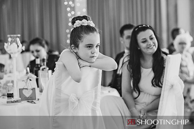 Rivervale Barn Wedding Photography-72