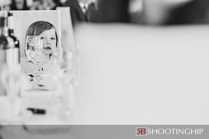 Rivervale Barn Wedding Photography-76