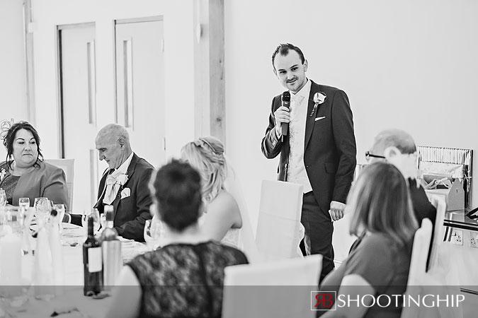 Rivervale Barn Wedding Photography-78