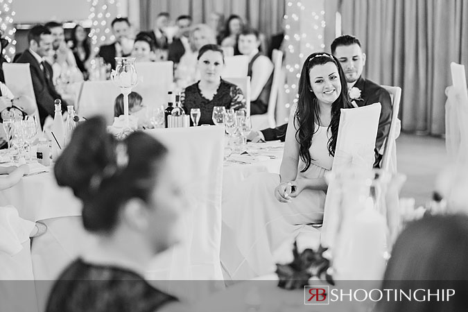 Rivervale Barn Wedding Photography-79