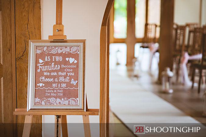 Rivervale Barn Wedding Photography-8