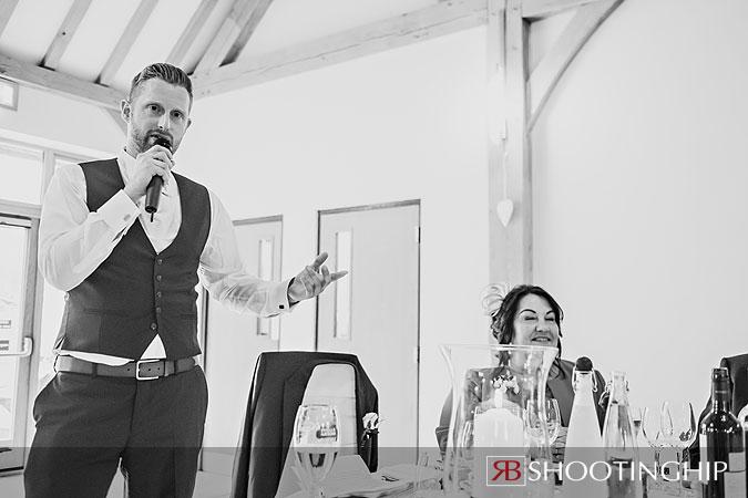 Rivervale Barn Wedding Photography-81