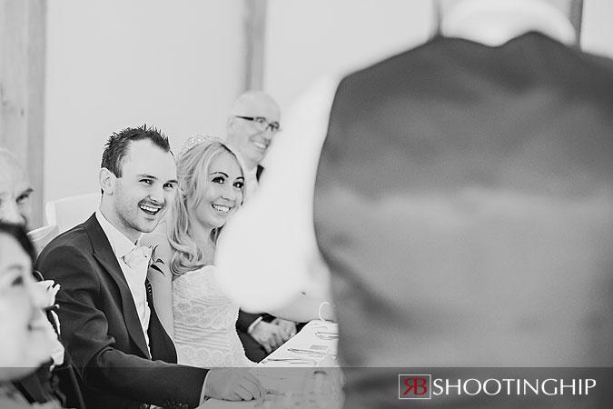 Rivervale Barn Wedding Photography-82