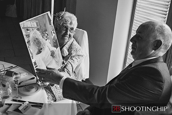 Rivervale Barn Wedding Photography-83
