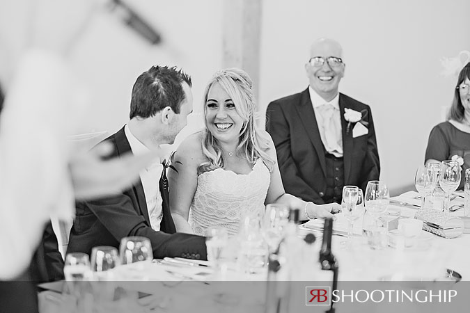 Rivervale Barn Wedding Photography-84