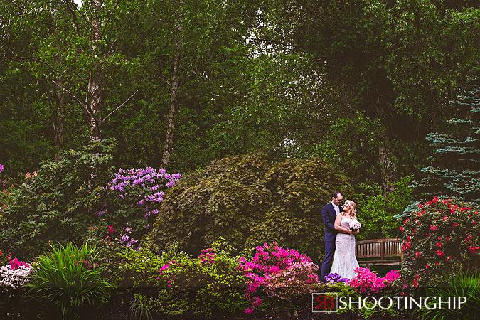 Rivervale Barn Wedding Photography-94