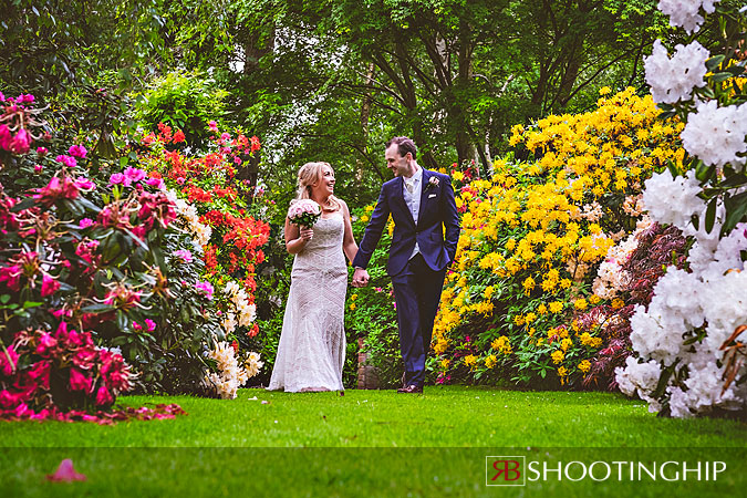 Rivervale Barn Wedding Photography-95