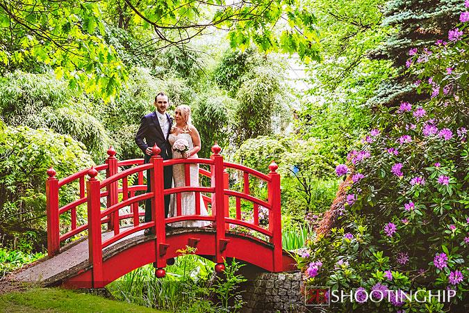 Rivervale Barn Wedding Photography-96