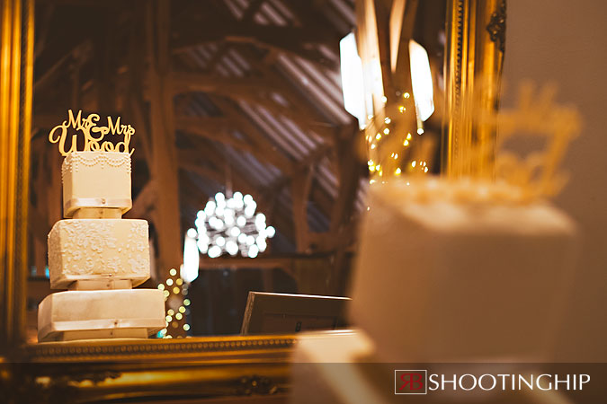 Rivervale Barn Wedding Photography-98