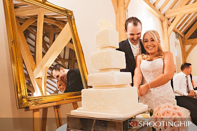 Rivervale Barn Wedding Photography-99
