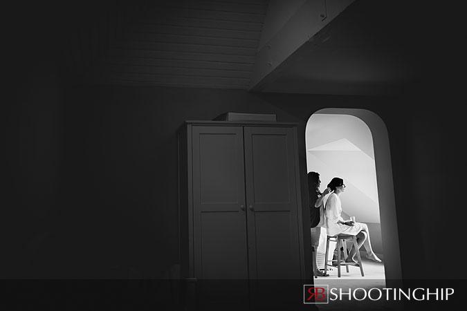 Hampshire Wedding Photography-10